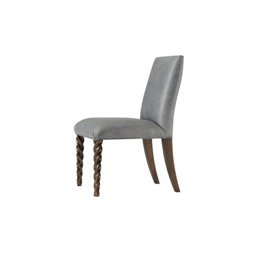Fresh Dining Side Chair II