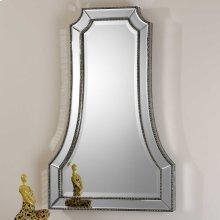 Cattaneo Mirror