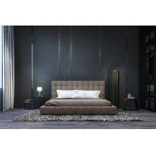Thompson Full Bed