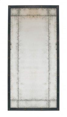 Rex Mirror