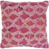 "Peya PEY-005 20"" x 20"" Pillow Shell with Down Insert"