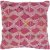 """Additional Peya PEY-005 20"""" x 20"""" Pillow Shell with Polyester Insert"""