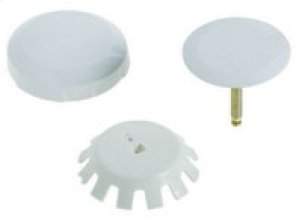TurnControl Trim Kit Product Image