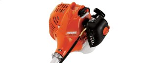 21.2cc Fuel Efficient Easy Starting Brushcutter