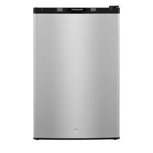 4.5 Cu. Ft. Compact Refrigerator -