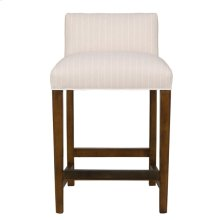 Gin Fizz / Harvey Wallbanger Counter Stool 5510-CS