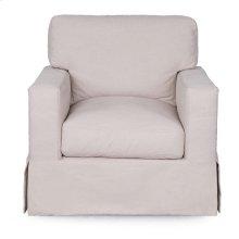 Sierra Chair