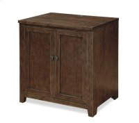 Theodore Cabinet Product Image