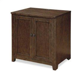 Theodore Cabinet