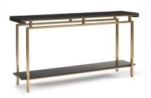 Orinda Console Table
