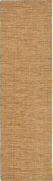 HARD TO FIND SIZES GRAND TEXTURES PT44 PASTR RECTANGLE RUG 3' x 10'5''