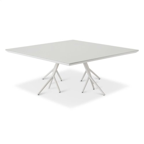 Soho Cocktail Table