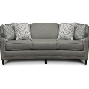 England Furniture Meredith Sofa 7j05