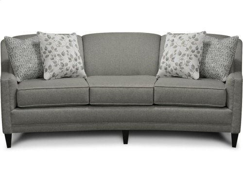 New Products Meredith Sofa 7J05