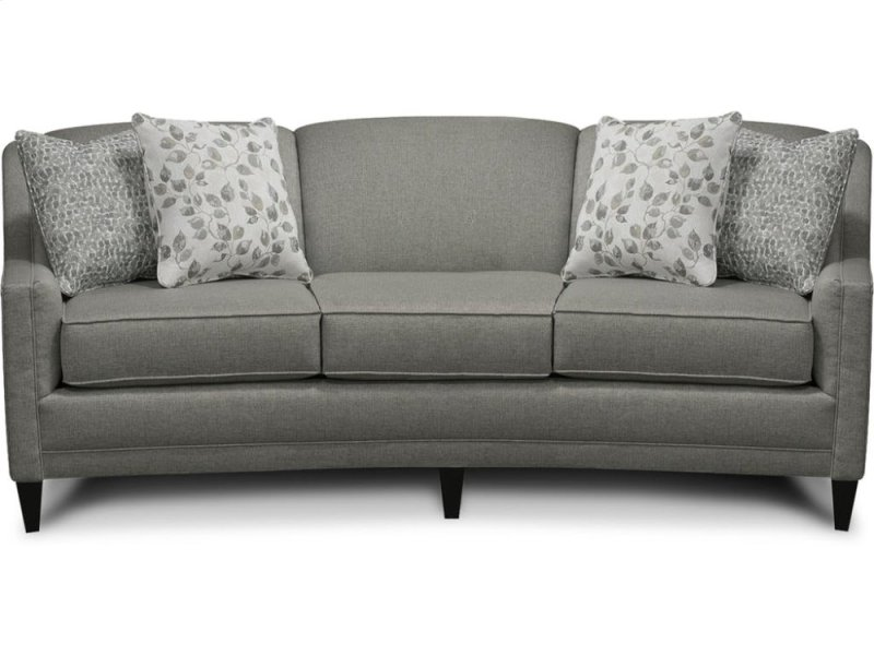 7j05 in by england furniture in cheyenne wy meredith sofa 7j05
