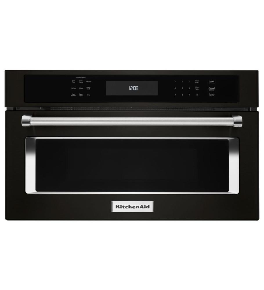 Kitchenaid Canada Model Kmbp107ebs Caplan S