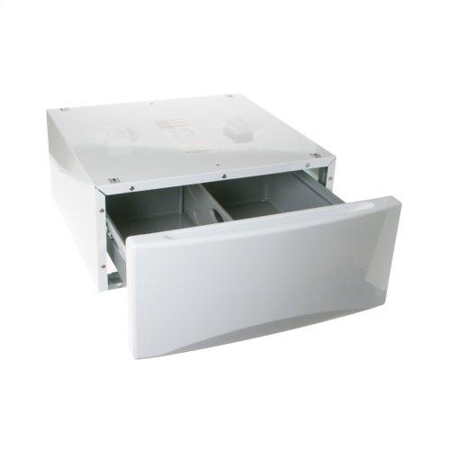Crosley Professional Washer - White