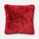 Red Pillow Product Image