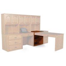 Classic Office Base Unit #15
