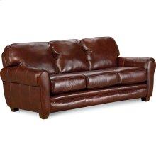Dalton Stationary Sofa