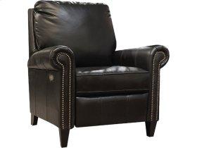 Rhys Chair 3P31ALN