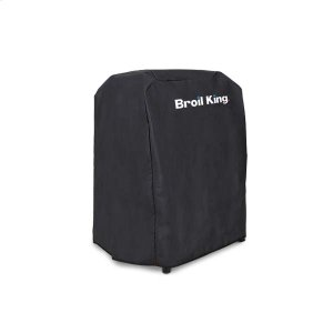 Broil KingPorta-chef Pro Select Cover