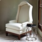 Bonnet Chair-Muslin Product Image