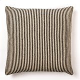 """Jemna 22"""" Pillow Product Image"""