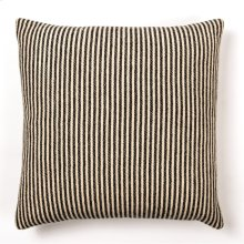 "Jemna 22"" Pillow"