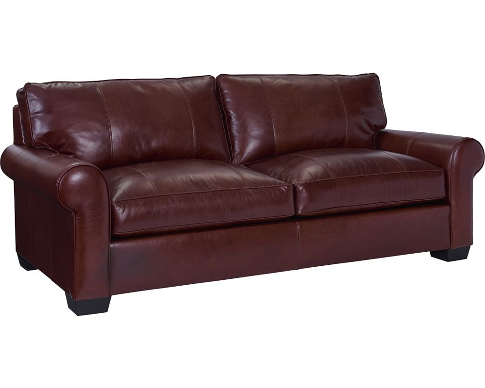 Charmant Isadore Sofa