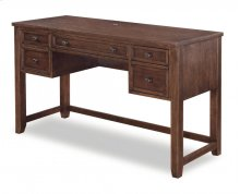 Theodore Executive Desk