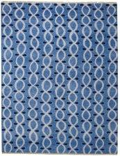 Infinity Steel Blue
