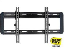 """Tilting Mount for 37"""" - 90"""" flat-panel TVs - Best Buy Exclusive"""