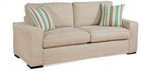 IS81090 Sofa