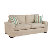 IS81090 Sofa