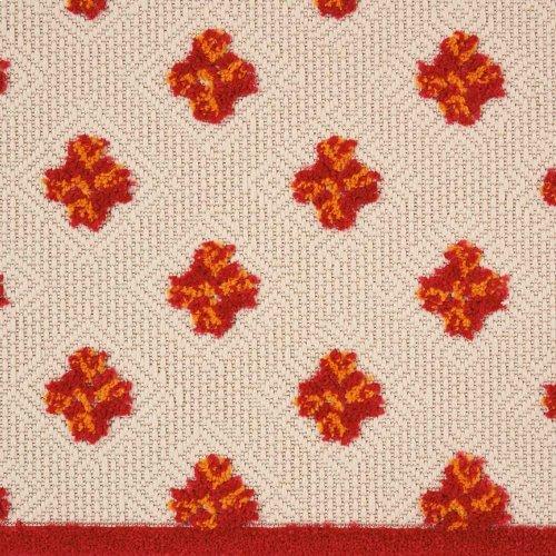 Aloha Alh02 Red