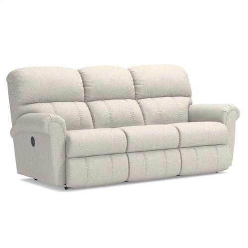Briggs Reclining Sofa