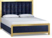 Balthazar King Upholstered Bed Product Image