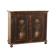 Narcissus Sideboard
