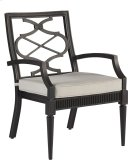 Phillips Arm Dining Chair Product Image