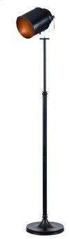 Allen - Floor Lamp