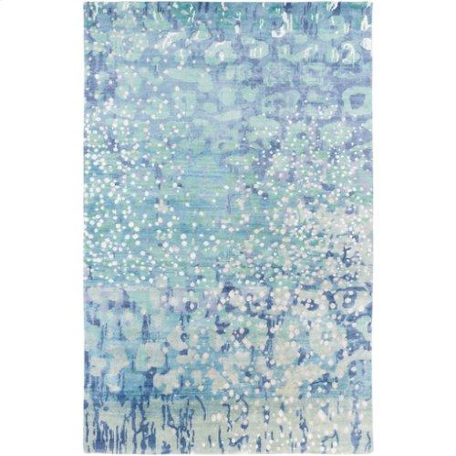 Watercolor WAT-5005 2' x 3'