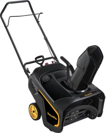 Poulan Pro Snow Blowers PR121ES