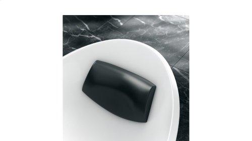Amalfi Headrest