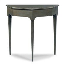 Marseille Entry Console