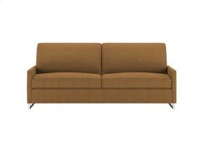 Dolce Caramel DOL6217 - Leather