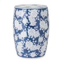 Remy Ceramic Garden Stool