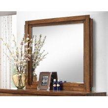 SS-BJ600 Bedroom  Mirror
