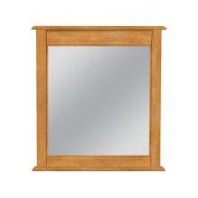 Cottage Mirror