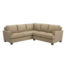 Wentworth Sectional